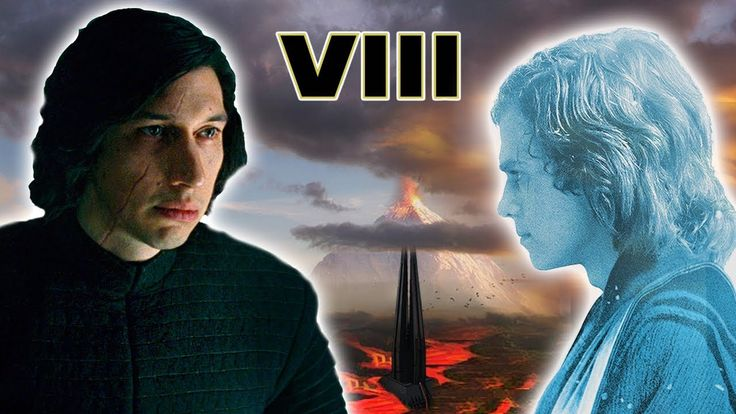 What if I WROTE The Last Jedi? - Star Wars Theory (Fan Fiction P1) Many of you have asked me to do a spin-off of Star Wars The Last Jedi. Here's just ONE way as to how I would have had it start...I hope you enjoy and good luck in the LIGHTSABER CONTEST!!! What would happen to Luke Skywalker? Snoke? Kylo Ren? Rey? Here is only part 1 Let me know if you want part 2! HIGH GROUND T-SHIRT - http://ift.tt/2omYZaU Patreon - http://ift.tt/2pSRUdt LIVE CHAT/FORUMS/WEBSITE - http://ift.tt/2rzcLVT…
