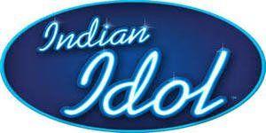 Indian Idol 2016 (First Episode) 24th December 2016 Watch Full Episode HD