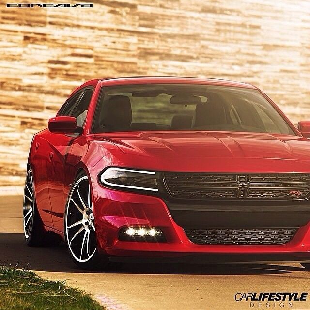 2015 Dodge Charger, 2015 Dodge Challenger, #Dodge #SportsCar #AlloyWheel #Wallpaper Muscle car, - Follow #extremegentleman for more pics like this!