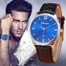 2016 Quartz Watch Men Watches Top Brand Retro Design Wristwatch Male Clock Wrist Watch Fashion Quartz-watch Relogio Masculino(China (Mainland))