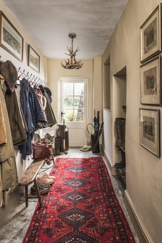 english country mudrooms ideas for the house habitaciones de rh pinterest es