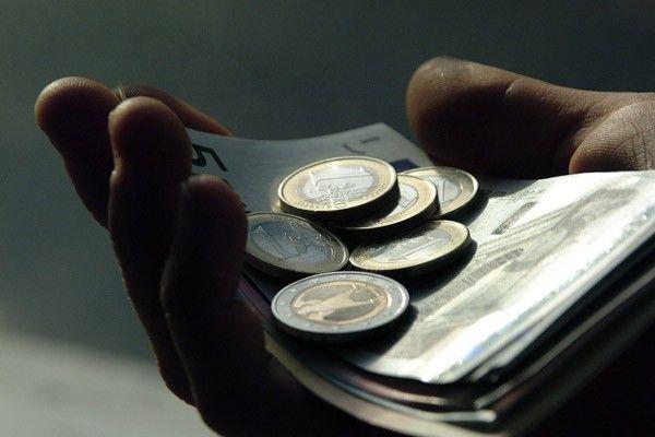 #credit http://www.argent-et-finance.com/actu/faut-il-investir-dans-une-ehpad.html Peut-on réaliser une bonne affaire en investissant dans une résidence EHPAD ? Avec une rentabilité qui se situe entre 4 et 5 pour-cent en...