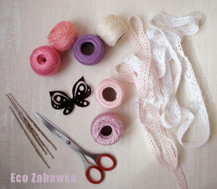 Unique handmade toy. https://www.instagram.com/eco_zabawka/