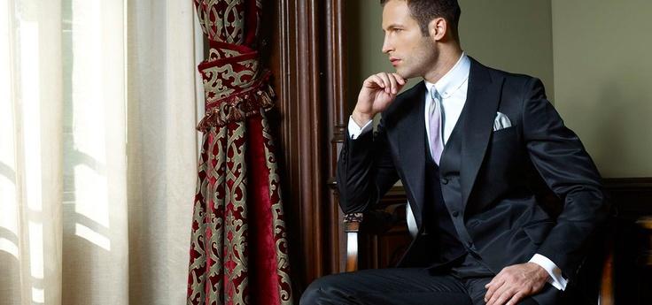 Dinasty, costume barbatesti, costume de ceremonie, camasi, sacouri, lavaliere, cravate