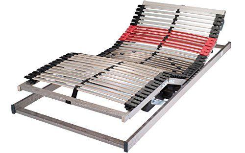 Schlaraffia-Classic-42-Plus-M-elektrischer-5-Zonen-Lattenrost-100x220-cm