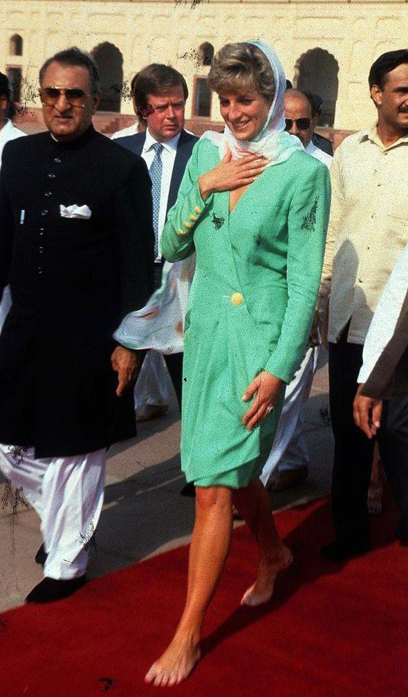 Princess Diana Princess Diana Pinterest Princess