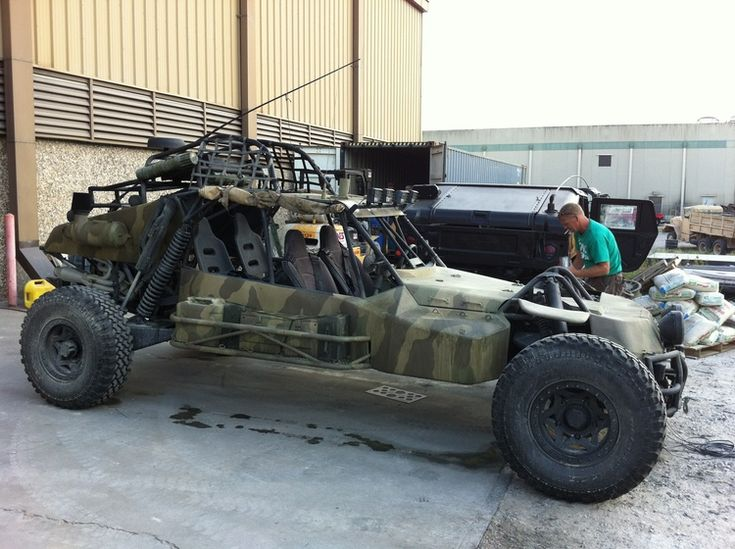 Military Sand Rail : Best sand rail images on pinterest autos