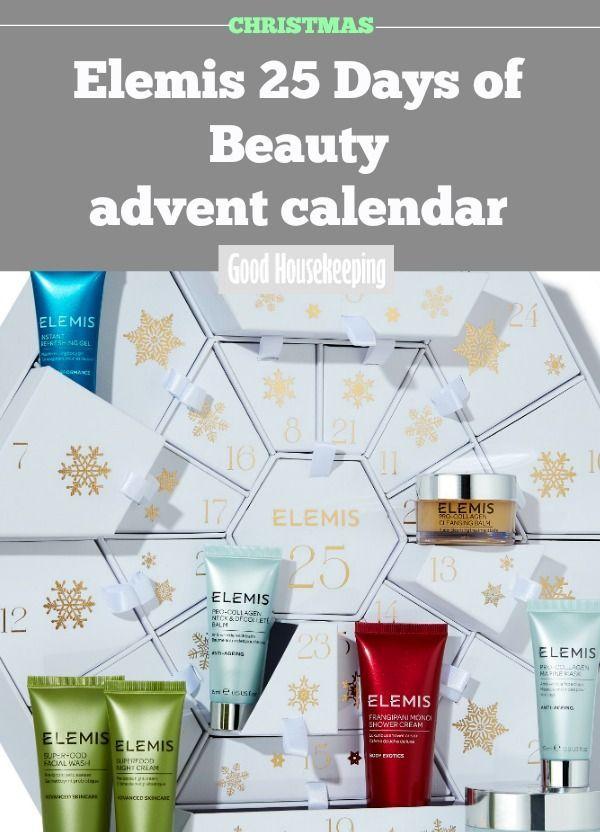 Pin On Christmas Advent Calendar Ideas