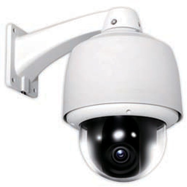 OSI CCTV Security Systems - Fine SP-HP2020Q-IP: HD IP Speed Dome Camera with Varifocal Lens, $1,925.00 (http://www.osicctv.com/fine-sp-hp2020q-ip-hd-ip-speed-dome-camera-with-varifocal-lens/)
