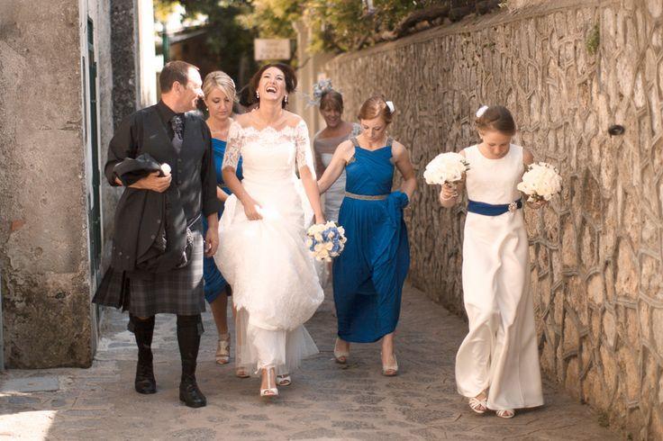 wedding in Italy, Amalfi Blogg | Hélena Parmér - Foto med Förnuft & Känsla