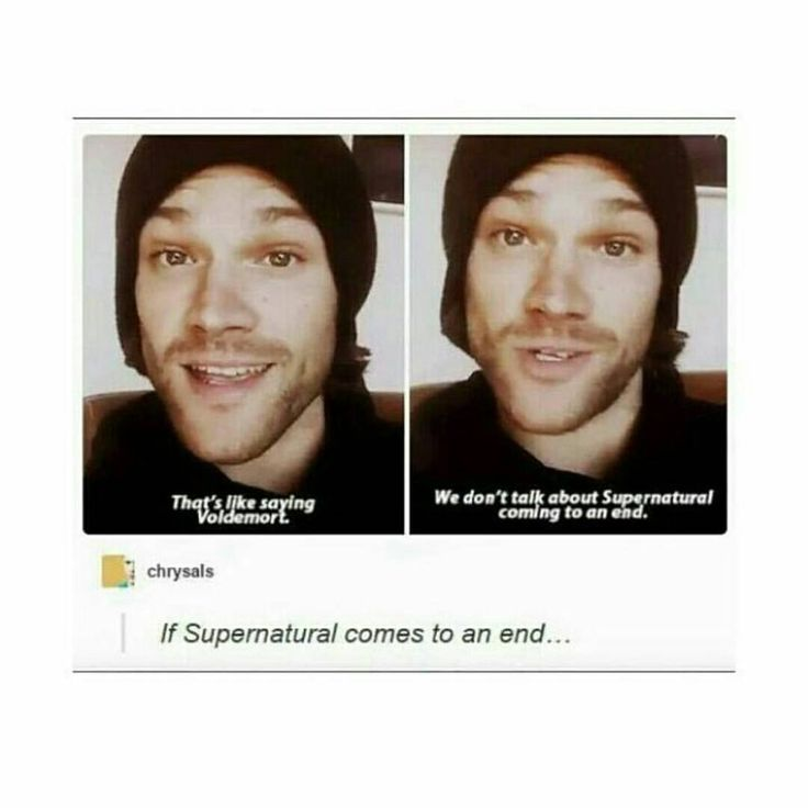 """180 mentions J'aime, 2 commentaires - Always Keep Fighting (@winchesters_wings) sur Instagram : """"Yet the last post was about the show ending My sister told me to do tags #Supernatural #spn…"""""""