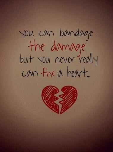 """""""Fix a Heart"""" -Demi Lovato"""