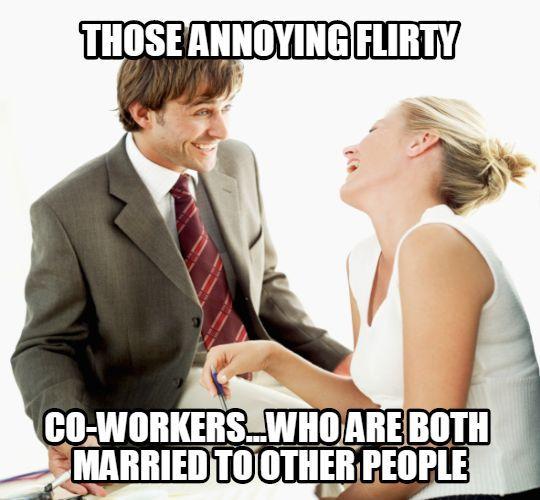 free latin dating sites