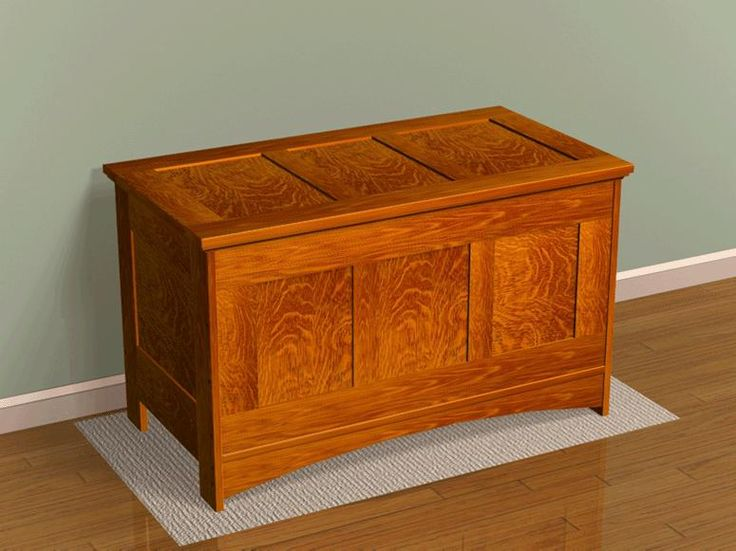 87 best images about blanket chest plans hope chest plans on pinterest. Black Bedroom Furniture Sets. Home Design Ideas