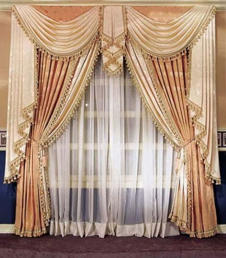 The 25+ Best Victorian Curtains Ideas On Pinterest | Doorway Curtain,  Bohemian Curtains And Victorian Decor