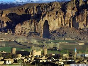 Afghanistan Online: Afghan Travel (Afghans Prepare For Tourism Development)