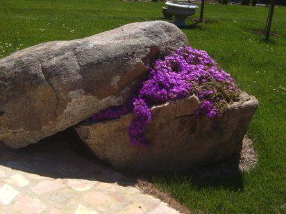 CON GRANDES PIEDRAS: Of Grand, Grandes Piedras, Grand Dimensions, Con Grandes, Grand Piedra, Con Piedra