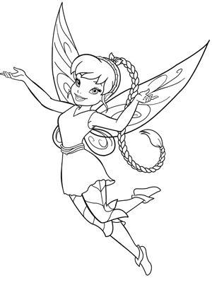 108 mejores imgenes de Disney en Pinterest  Dibujos Princesas