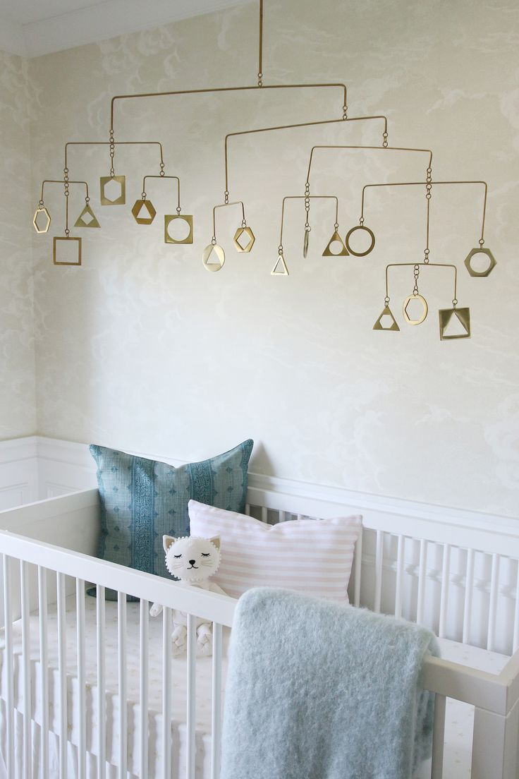 Best 25+ Sophisticated nursery ideas on Pinterest | Minimalist ...
