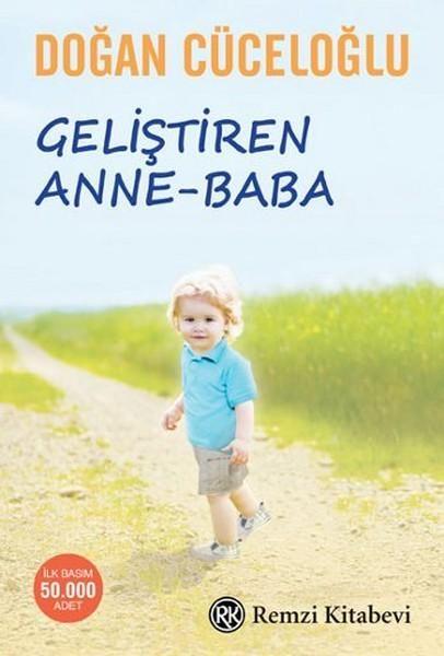 Geliştiren Anne-Baba pdf indir Geliştiren Anne-Baba pdf indir   Geliştiren Anne-Baba E-Book İndir, Geliştiren Anne-Baba ebook indir, Geliştiren Anne-Baba ebook oku, Geliştiren Anne-Baba epub, Geliştiren Anne-Baba epub indir oku, Geliştiren Anne-Baba kitabı pdf indir, Geliştiren Anne-Baba online pdf oku, Geliştiren Anne-Baba PDF İndir, Geliştiren Anne-Baba PDF Oku, Geliştiren Anne-Baba ücretsiz indir oku