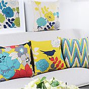 Set of 4 Classic Beautiful Oil Painted Flower... – AUD $ 70.82