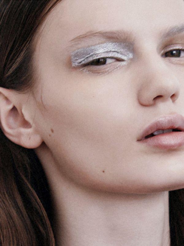 Steins Makeup Silver | Decorativestyle.org