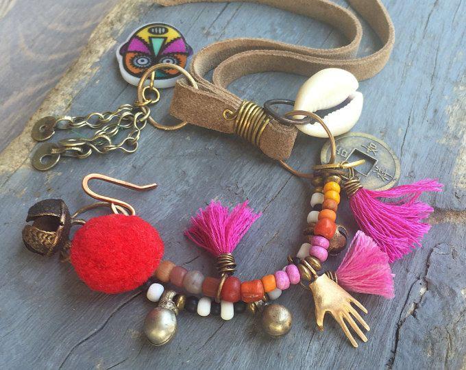 Explora los artículos únicos de BeadStonenSkin en Etsy: el sitio global para comprar y vender mercancías hechas a mano, vintage y con creatividad.
