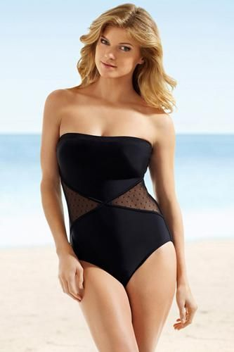14 bathing suits for style and support