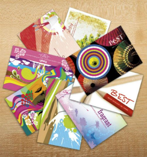 Designs that stand out from the rest are what customers expect from printing companies Chicago. To bring out the best in printing technology.