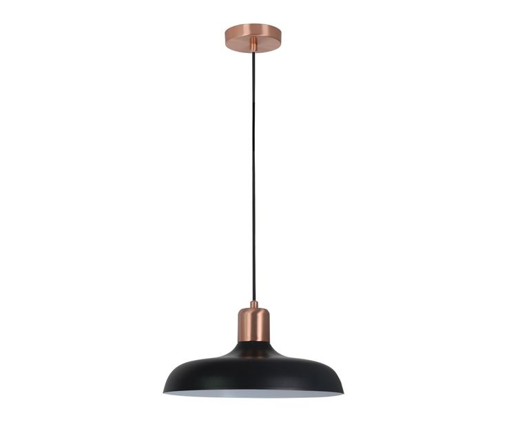 Beacon Lighting Pendant Images : Images about lighting on
