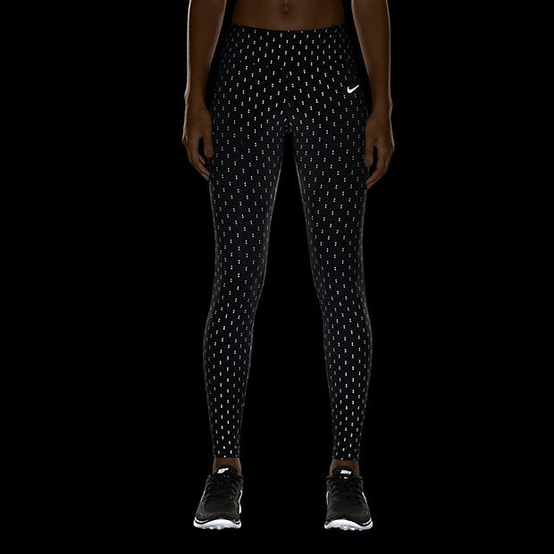 trend women 39 s running tights women 39 s nike epic lux flash. Black Bedroom Furniture Sets. Home Design Ideas