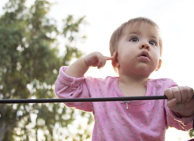 #barnmode #bäbis #baby #diy #kläder #egensytt #homemade #hemgjord #giveaway #baby #sovpöl #babyrede #bebis #bebiskläder #gravid #väntarbarn #babyshower #nyfödd #baby #visygale #visytokiga #kidsfashion #mode #jonictextil #barnkläder #mode #madebyme #sew #sy #sewing #sygale #hemsytt #väntabarn #gravid #barnkläder #evedeso #eventdesignsource - posted by Sister's world https://www.instagram.com/happychillhood. See more Baby Shower Designs at http://Evedeso.com