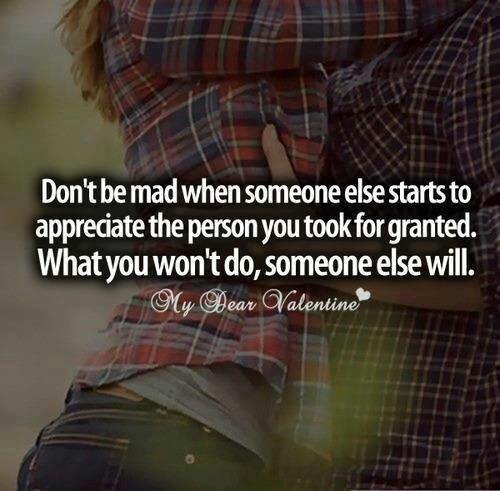 relationship quotes for guys - photo #9