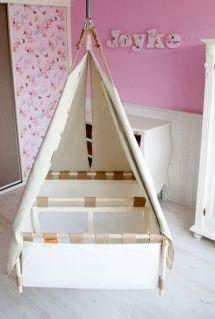 Zwillingszimmer baby  49 besten Babyzimmer für Zwillinge Bilder auf Pinterest ...