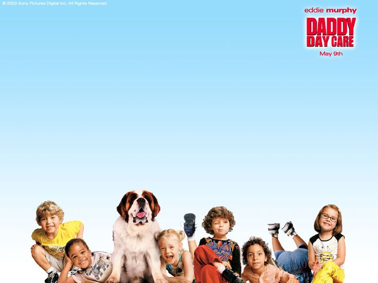 Watch Streaming HD Daddy Day Care, starring Eddie Murphy, Jeff Garlin, Anjelica Huston, Steve Zahn. Two men get laid off and have to become stay-at-home dads when they can't find jobs. This inspires them to open their own day-care center. #Comedy #Family http://play.theatrr.com/play.php?movie=0317303