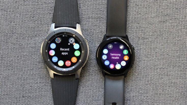 Smartwatch Samsung Google Glass In 2020 Samsung Smart Watch Smart Watch Samsung Watches
