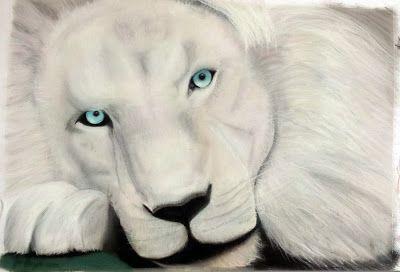 Seekor Singa Yang Kelaparan   Sarekat Penulis Kuping Hitam
