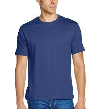 Best Graphic T shirts at Discounted Rates in USA. http://www.guttstshirts.com/
