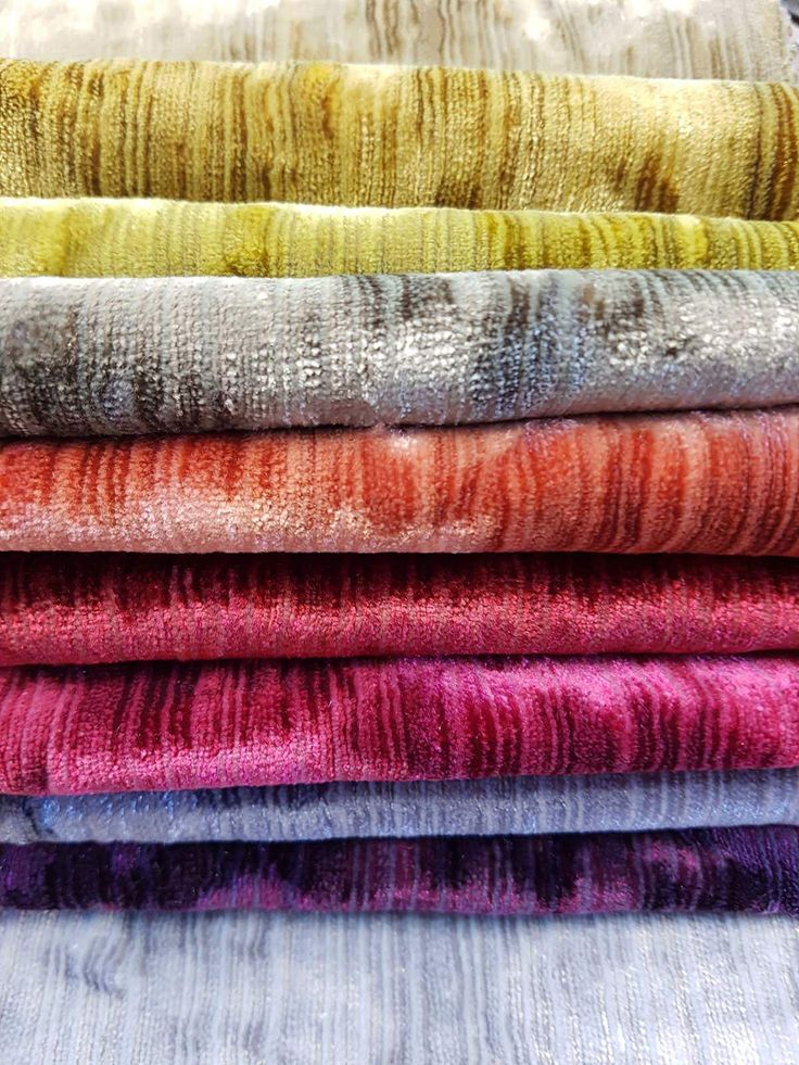 Upholstery Fabrics UK: Designer Upholstery Fabrics Online