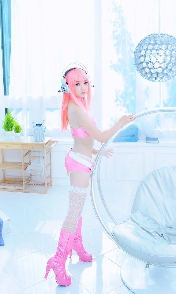 [Musas do Cosplay] A70b0bf2d115897299328aa9398a9be7