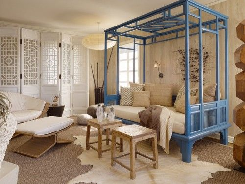 155 best Dual Purpose Rooms images on Pinterest Homes For the
