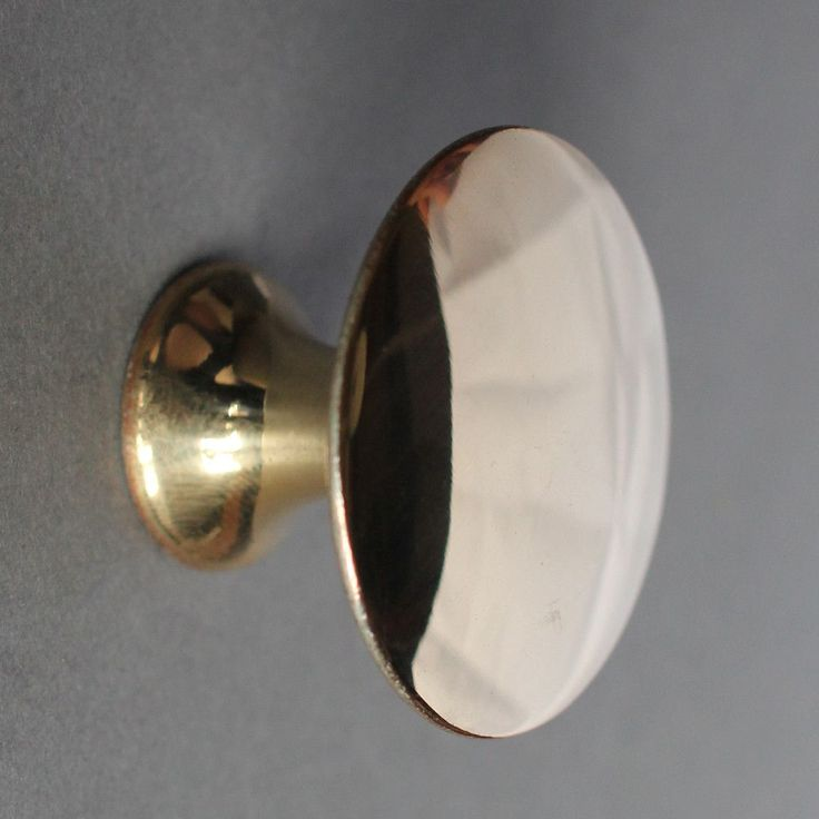63 best handles images on pinterest cabinet knobs copper and