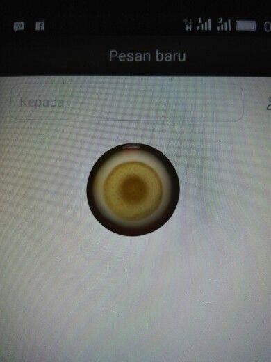 precious stones calsedony indonesia. Fenomena ring