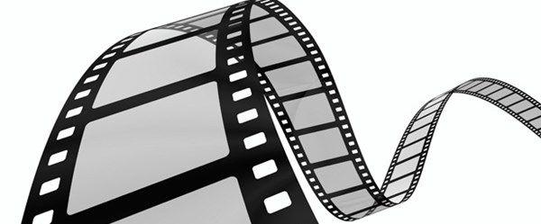 9. Sürdürülebilir Yaşam Film Festivali başladı