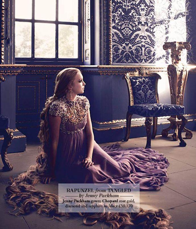roupas-inspiradas-nas-princesas-da-disney7