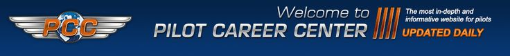 Pilot Training and Flight Schools in USA - College and University Programs - PILOT CAREER CENTER