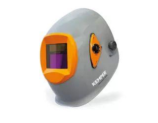 Svářečská helma autodark 660x