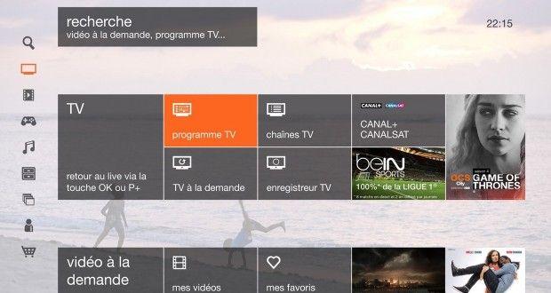 Comment Avoir La Tv Orange Sur Plusieur Tv