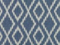 Zahira Red Tulip | Orvieto | Jacquard Weave | Romo Fabrics | Designer Fabrics & Wallcoverings, Upholstery Fabrics