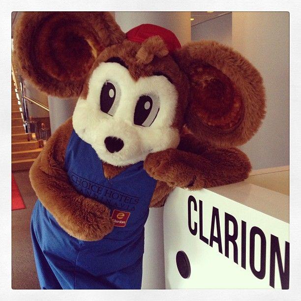 @clarionstavanger - #clarionstavanger og #nordicchoicehotels http://instagram.com/clarionstavanger